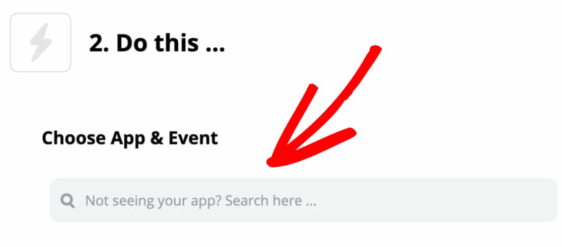 C:\Users\DREAM\Downloads\Choose-an-Action-App-in-Zapier.jpg