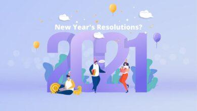 C:\Users\DREAM\Downloads\preparing-plans-new-year.jpg