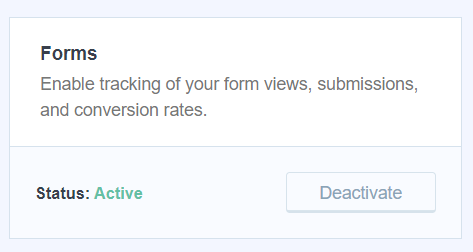 google-analytics-track-form-submission